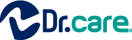 Dr Care Chile
